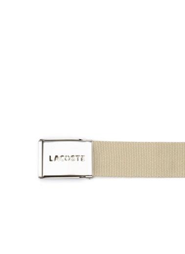 Kemer-Lacoste